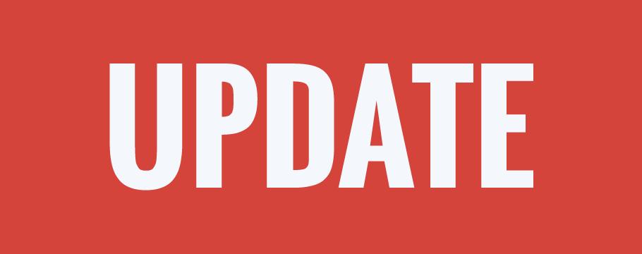 General Update Itl Your Global Logistics Partner